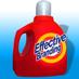 branding bottle printing design
