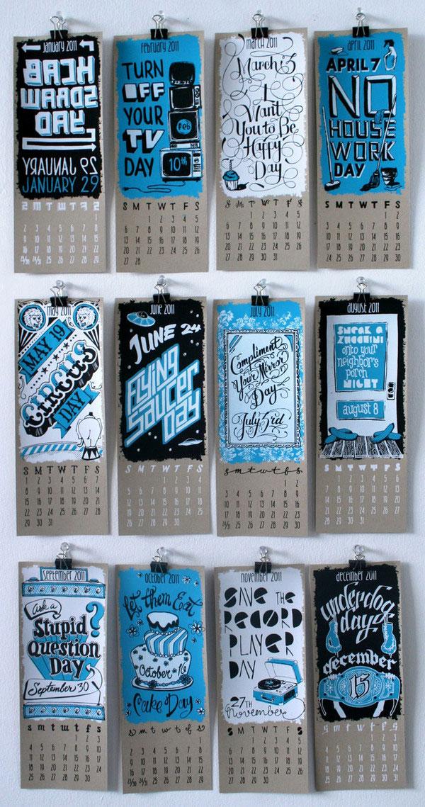 calendar-designs-47