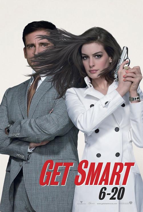getsmart-poster-big.jpg