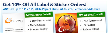 custom-labels-custom-stickers.jpg