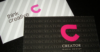 sample-business-card-designs-1.jpg
