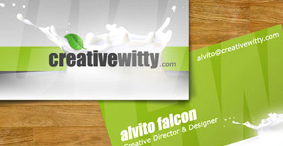 sample-business-card-designs-11.jpg