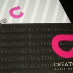 20 Sample Business Card Designs