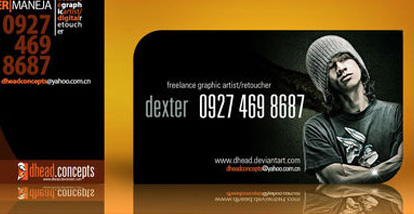 sample-business-card-designs-14.jpg