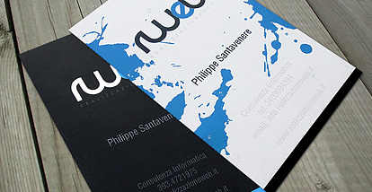 sample-business-card-designs-17.jpg