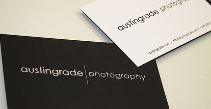 sample-business-card-designs-19.jpg