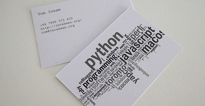 sample-business-card-designs-2.jpg