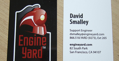 sample-business-card-designs-5.jpg