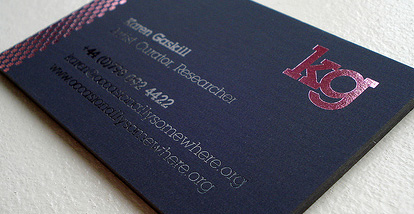 sample-business-card-designs-7.jpg