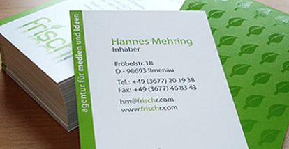 sample-business-card-designs-9.jpg