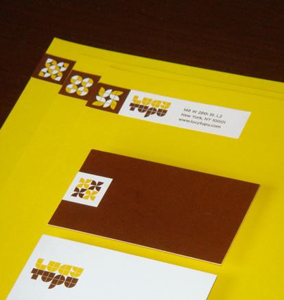letterhead-designs-11.jpg