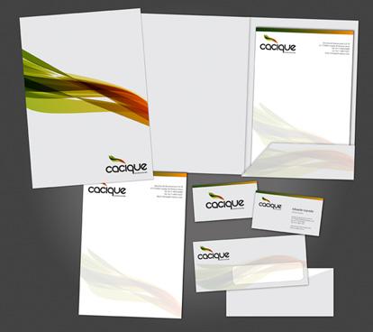 letterhead-designs-12.jpg