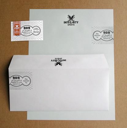 letterhead-designs-2.jpg