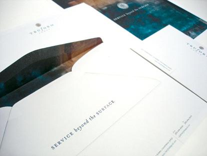 letterhead-designs-3.jpg