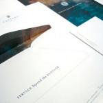 12 Lovely Letterhead Design Samples