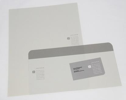 letterhead-designs-4.jpg