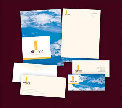 letterhead-designs-5.jpg