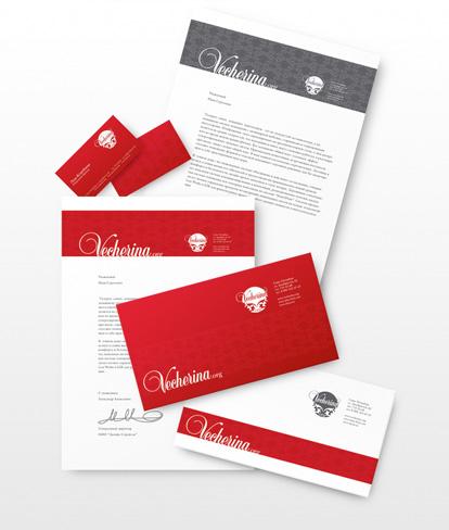 letterhead-designs-6.jpg