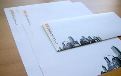 letterhead-designs-7.jpg