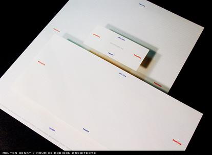 letterhead-designs-8.jpg