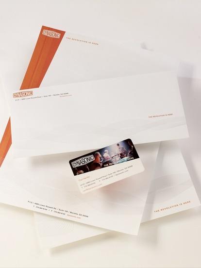 letterhead-designs-9.jpg