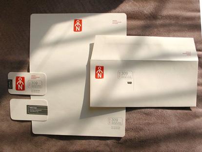 letterhead-designs.jpg