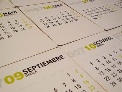 custom-calendar-printing-14.jpg