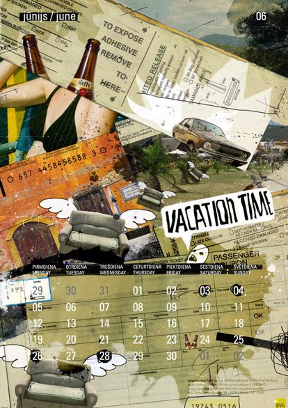 custom-calendar-printing-16.jpg