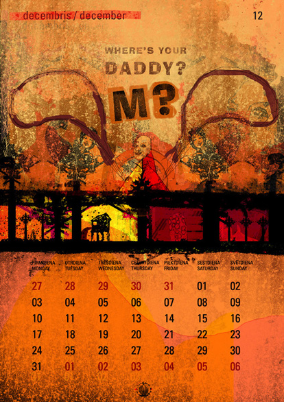 custom-calendar-printing-17.jpg