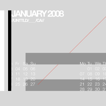 custom-calendar-printing-19.jpg