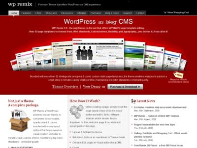 premium-wordpress-themes10.jpg