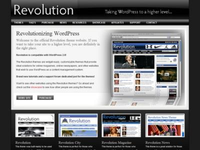 premium-wordpress-themes2.jpg