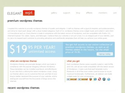 premium-wordpress-themes3.jpg