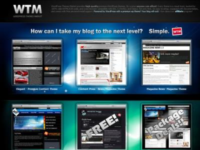 premium-wordpress-themes4.jpg