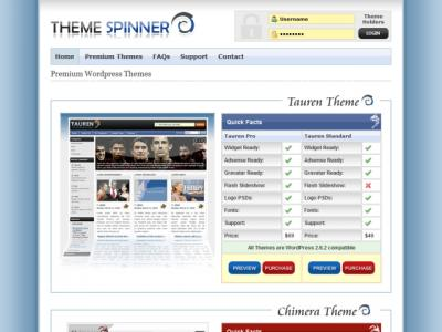 premium-wordpress-themes5.jpg