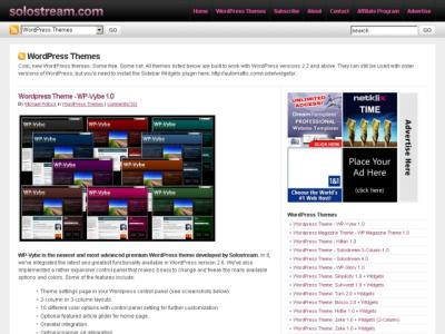 premium-wordpress-themes6.jpg