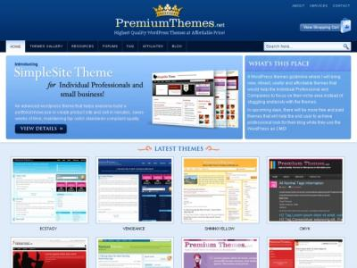 premium-wordpress-themes8.jpg