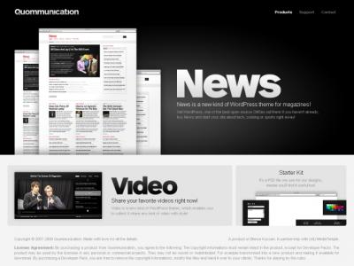 premium-wordpress-themes9.jpg
