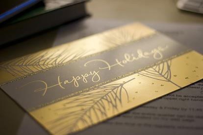 unique-greeting-cards-12.jpg
