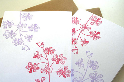 unique-greeting-cards-16.jpg