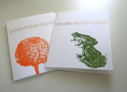 unique-greeting-cards-17.jpg