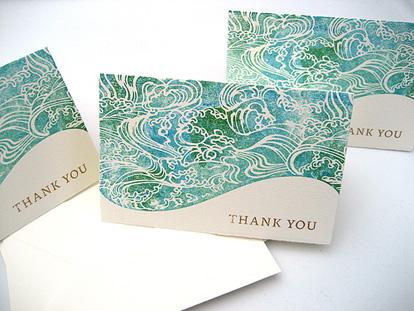 unique-greeting-cards-18.jpg