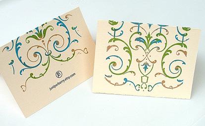 unique-greeting-cards-19.jpg