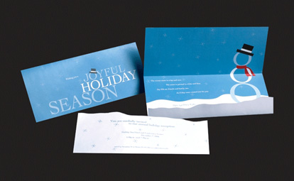 unique-greeting-cards-4.jpg