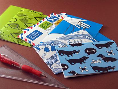 unique-greeting-cards-6.jpg