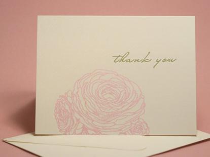 unique-greeting-cards-9.jpg