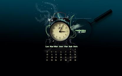 desk-calendar-printing-12.jpg