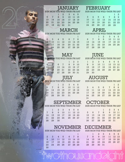 desk-calendar-printing-13.jpg