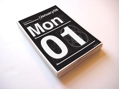 desk-calendar-printing-2.jpg