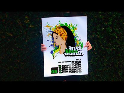 desk-calendar-printing-20.jpg